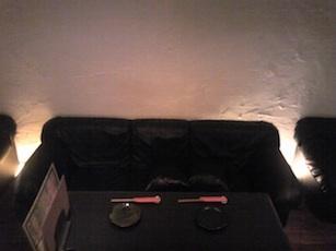 sofa03-resized.jpg